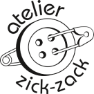 Atelier Zick Zack